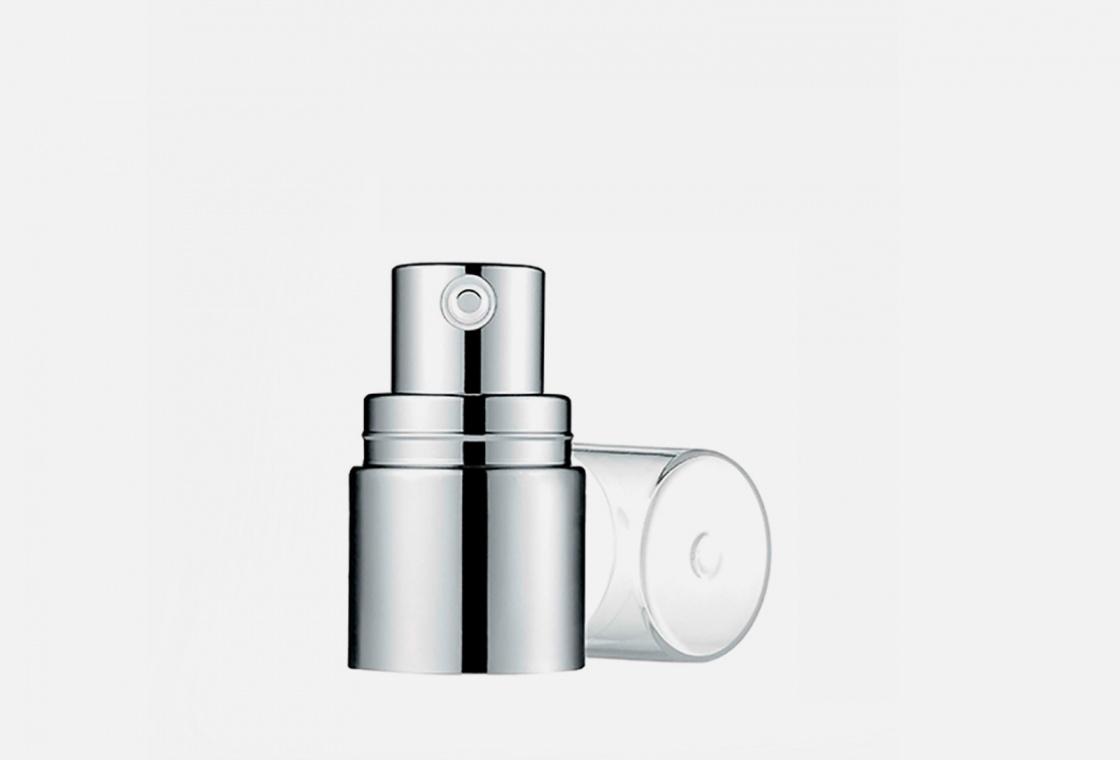 Помпа для суперсбалансированного тонального крема  Clinique Superbalanced Makeup