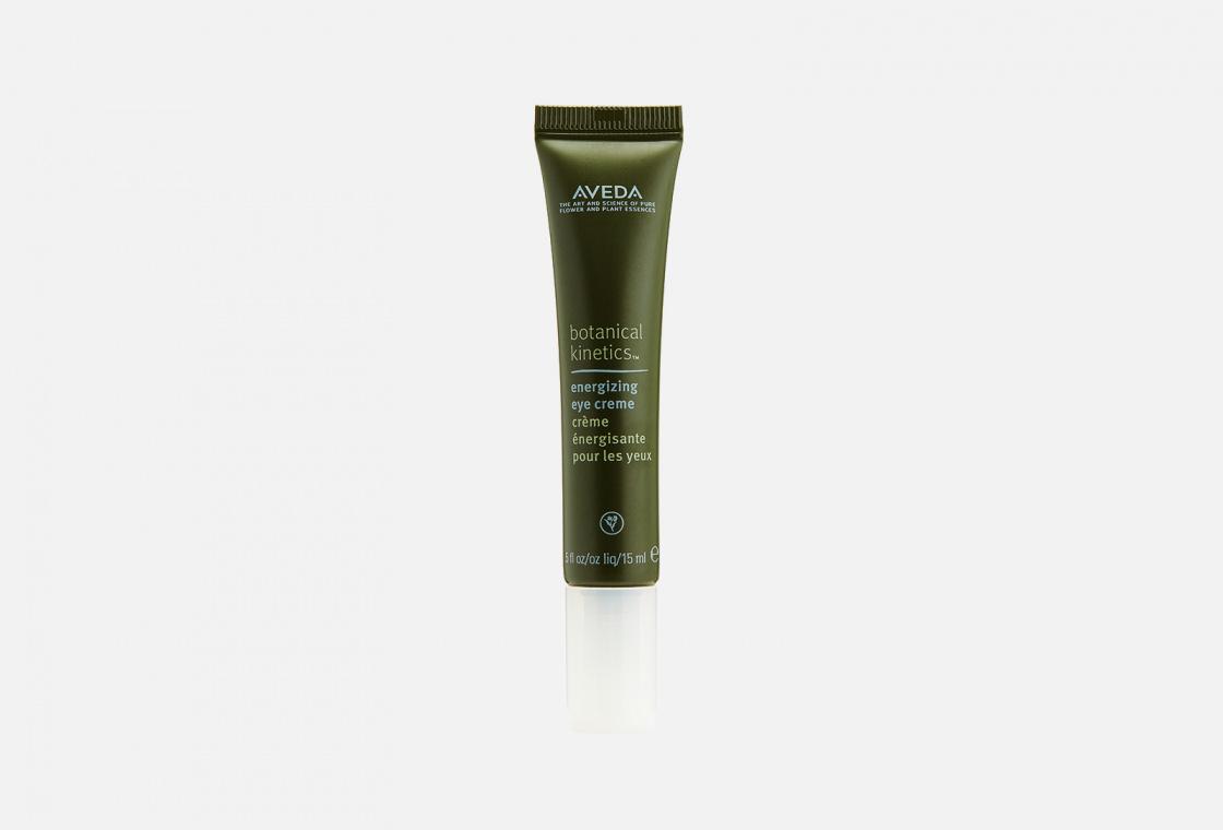 Тонизирующий крем для кожи вокруг глаз Aveda Botanical