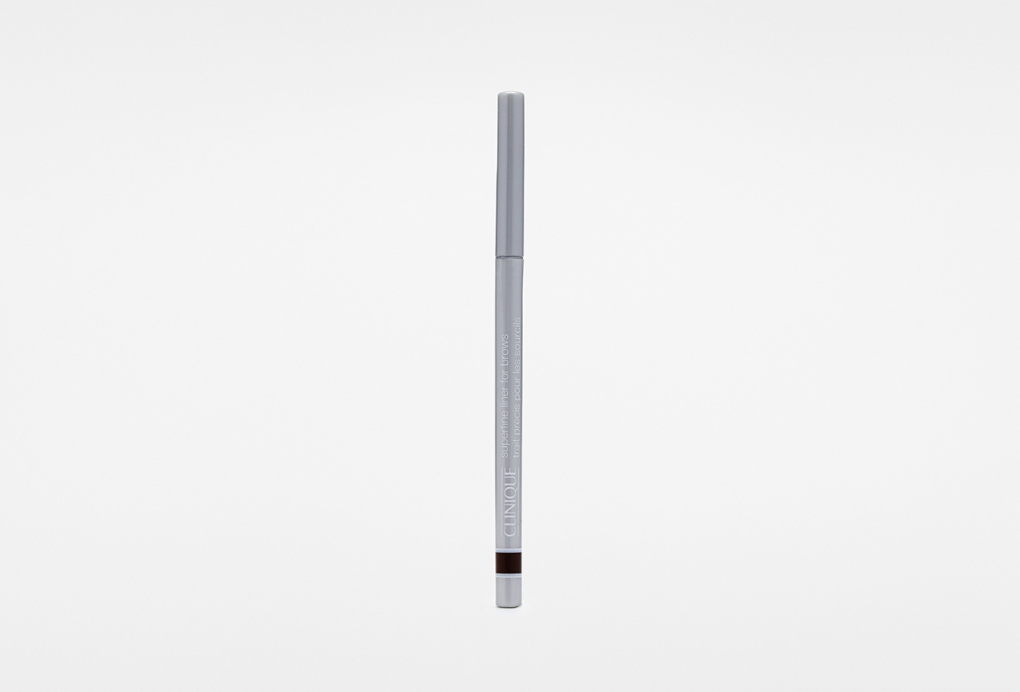 Карандаш для бровей Clinique Superfine Liner for Brows
