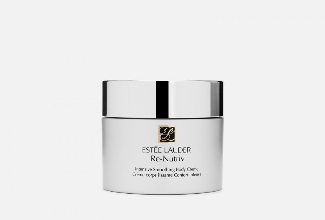 Увлажняющий крем для тела Estée Lauder Re-Nutriv