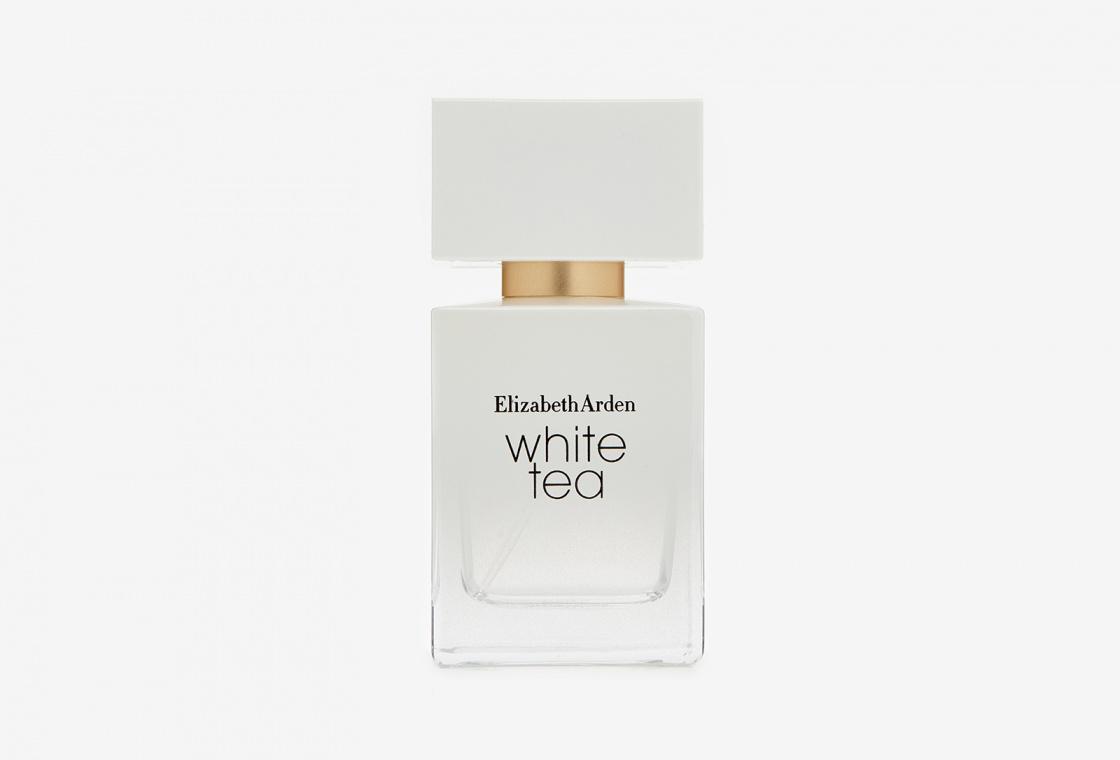 Туалетная вода Elizabeth Arden White Tea