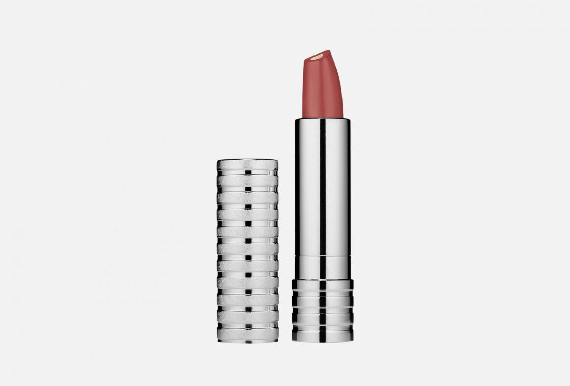 Помада для губ моделирующая  Clinique Dramatically Different Lipstick Shaping Lip Colour
