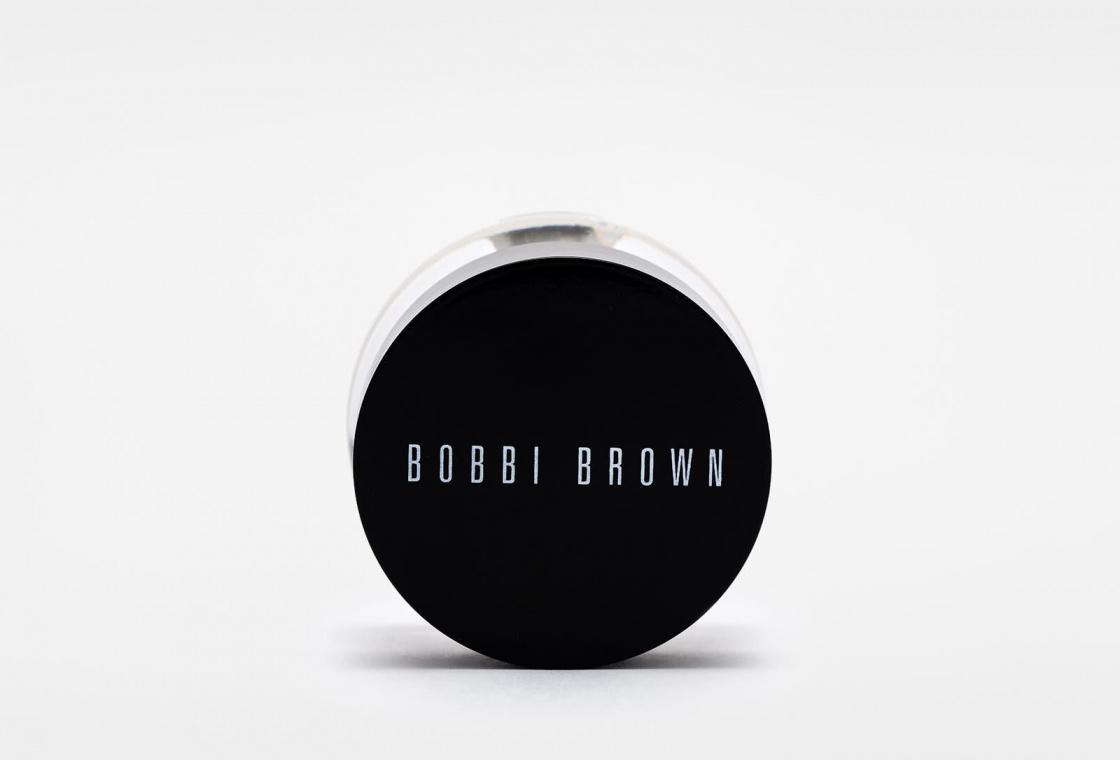 Крем для области вокруг глаз восстанавливающий Bobbi Brown EXTRA Eye Repair Cream