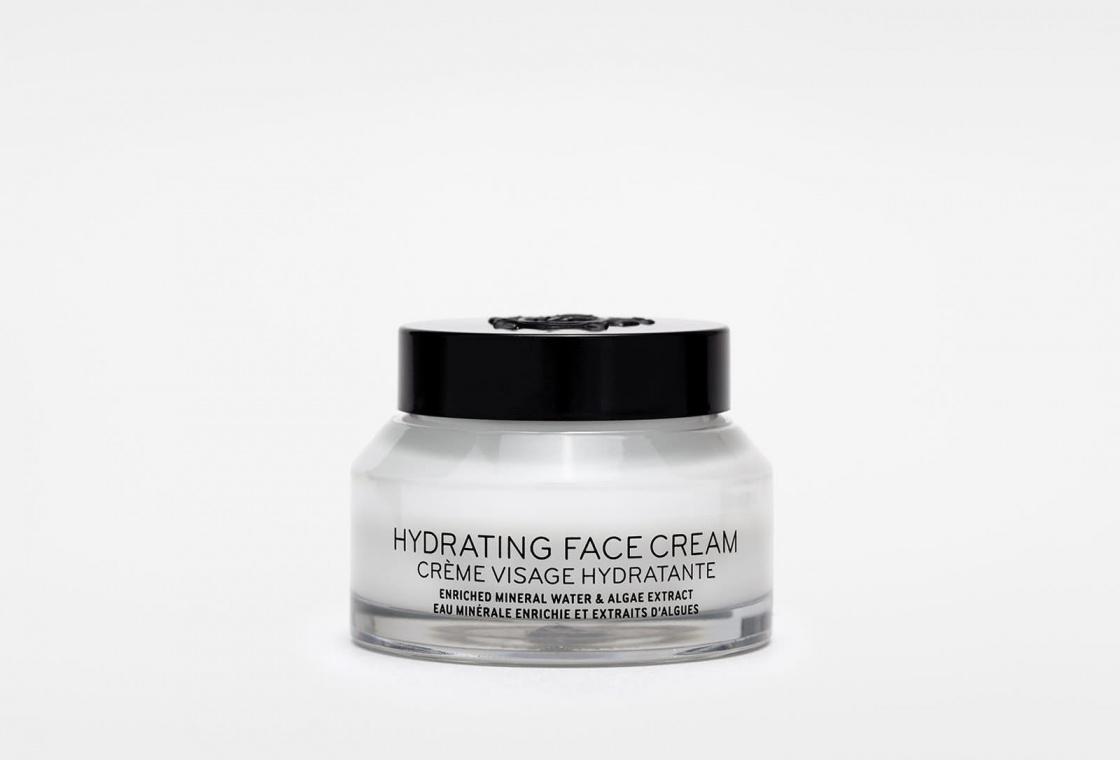 Крем для лица увлажняющий  Bobbi Brown Hydrating Face Cream