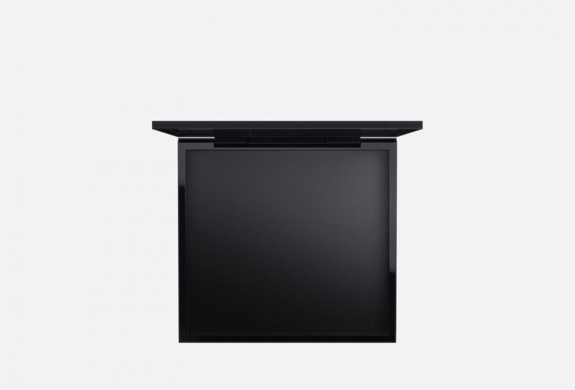 ПАЛЕТКА  MAC Pro Palette Medium Compact