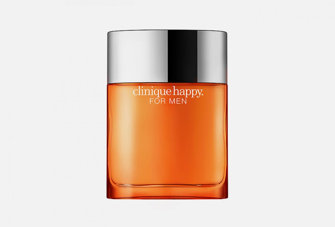 Одеколон Clinique HAPPY FOR MEN COLOGNE Spray