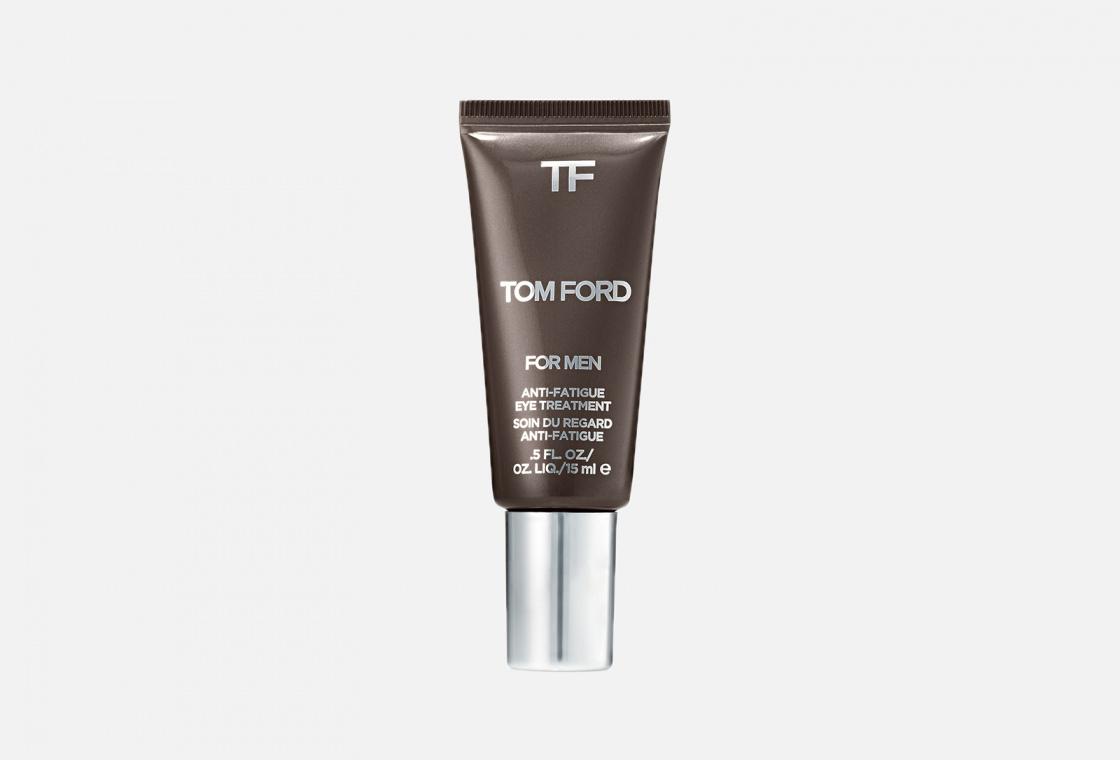 Гель для области вокруг глаз  Tom Ford For Men Anti-Fatigue Eye Treatment