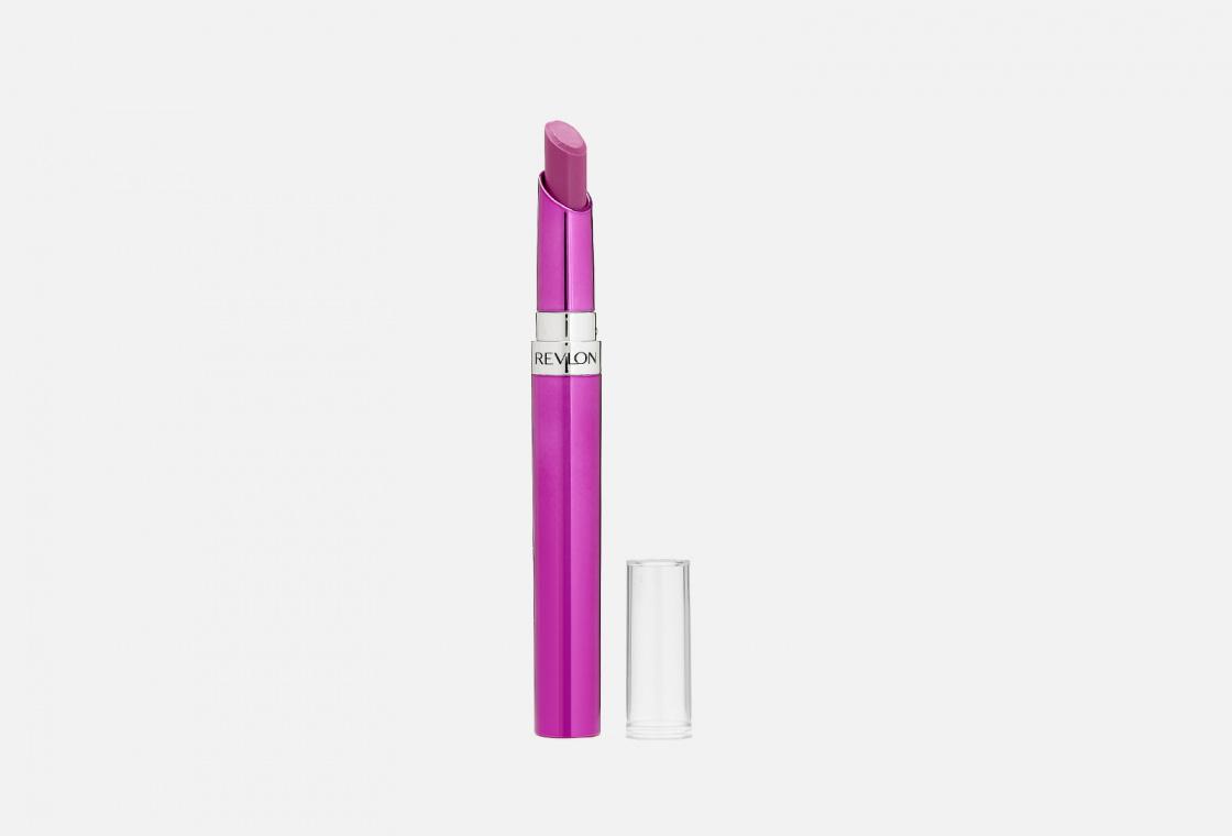 Губная помада Revlon Ultra Hd Lipstick