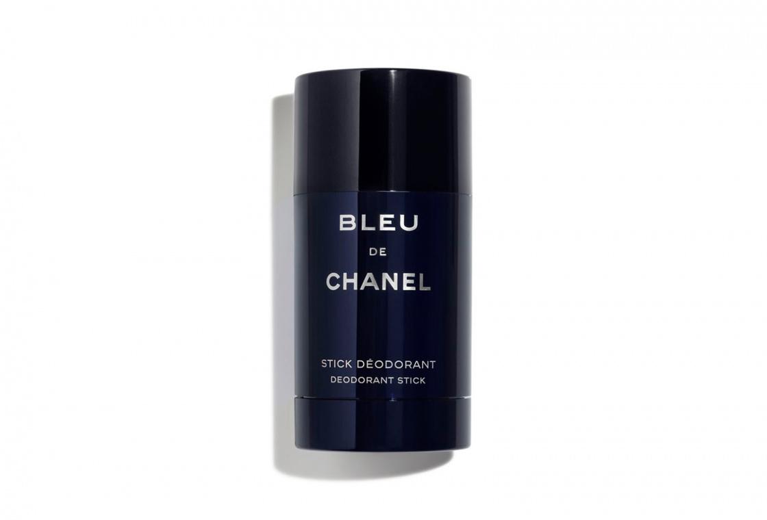ДЕЗОДОРАНТ-СТИК CHANEL BLEU DE CHANEL