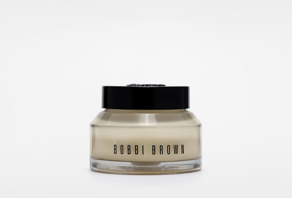 Крем-основа для лица  Bobbi Brown  Vitamin Enriched Face Base