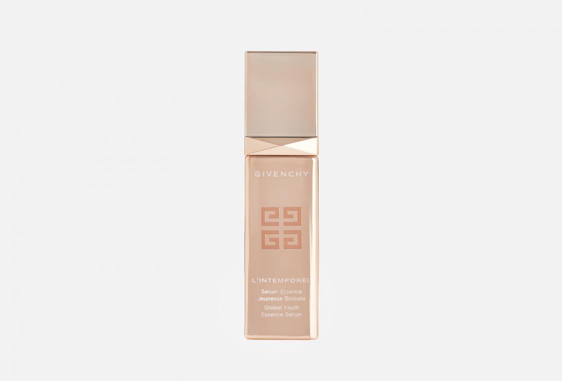 Сыворотка для лица против всех признаков старения кожи Givenchy  L'INTEMPOREL