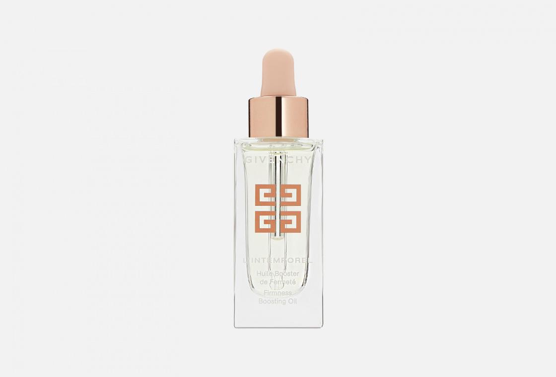 Антивозрастное масло для лица комплексного действия Givenchy  L'INTEMPOREL