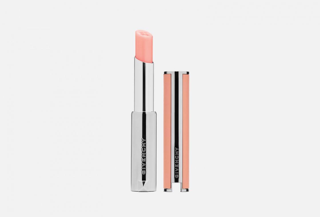 Бальзам для губ Givenchy  ROSE PERFECTO