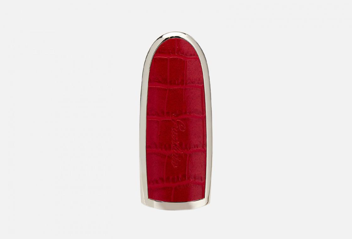 Футляр для губной помады Guerlain Rouge G