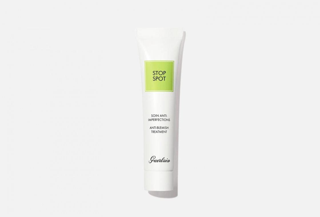 Средство против недостатков кожи лица Guerlain Stop Spot