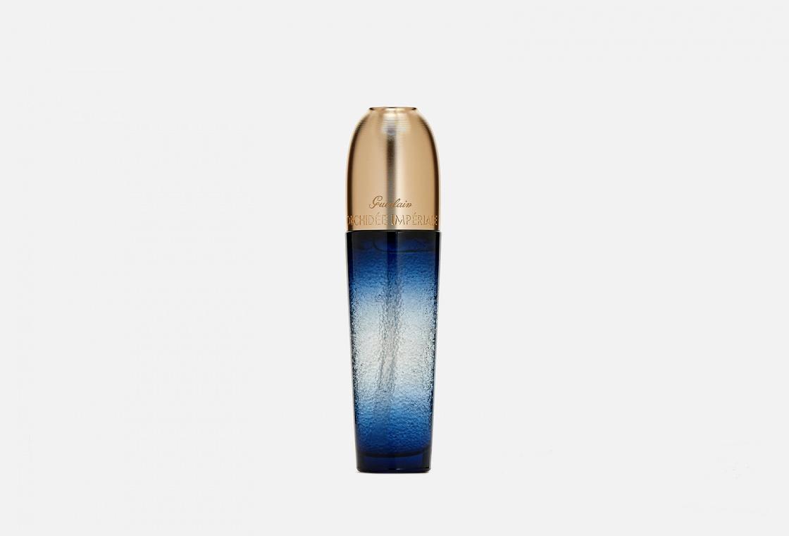 Лифтинг-концентрат с микрокапсулами Guerlain ORCHIDEE IMPERIALE