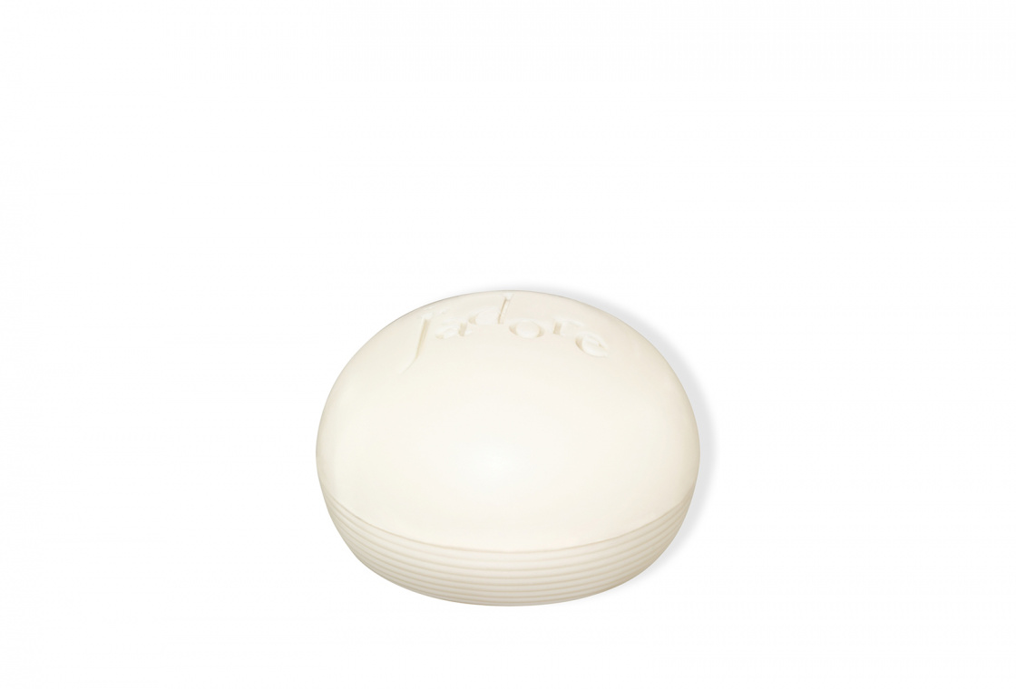 Парфюмированное мыло Dior J'Adore