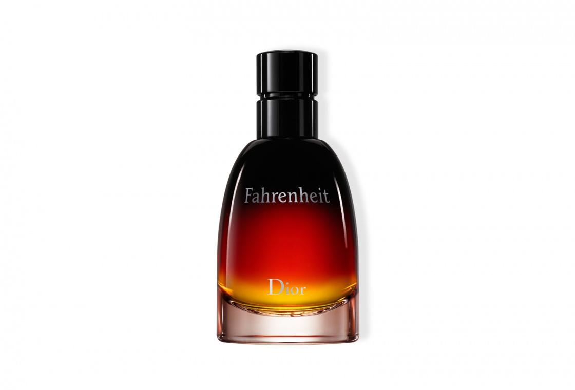 Парфюмерная вода Dior Fahrenheit