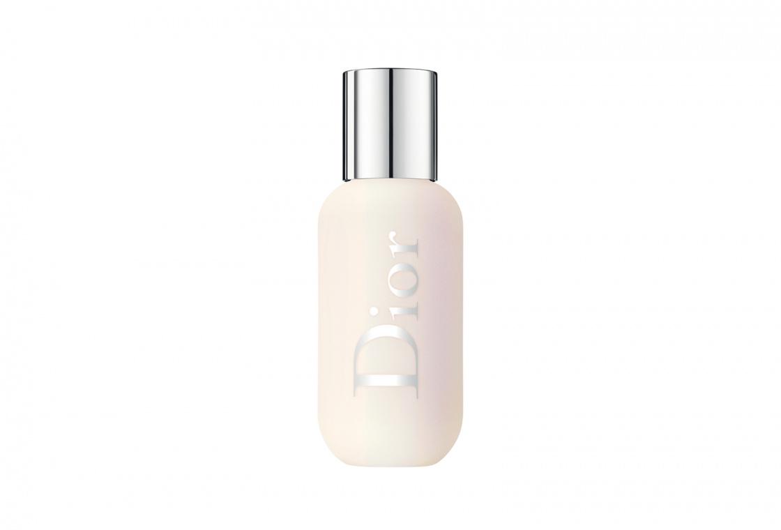 Праймер для лица Dior Backstage Face&Body