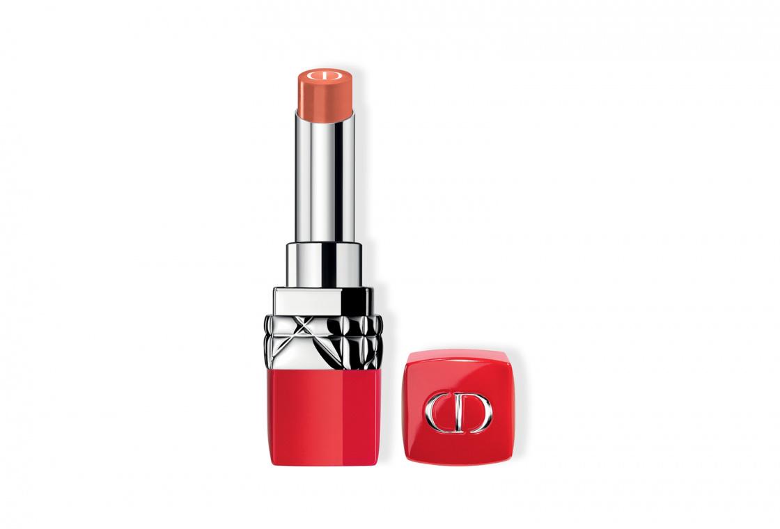 Губная помада Dior Rouge Dior Ultra Care