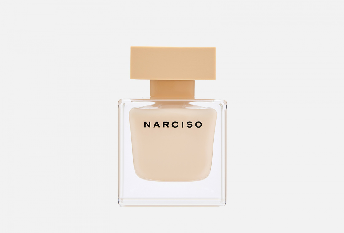 Парфюмерная вода Narciso Rodriguez Narciso Poudree