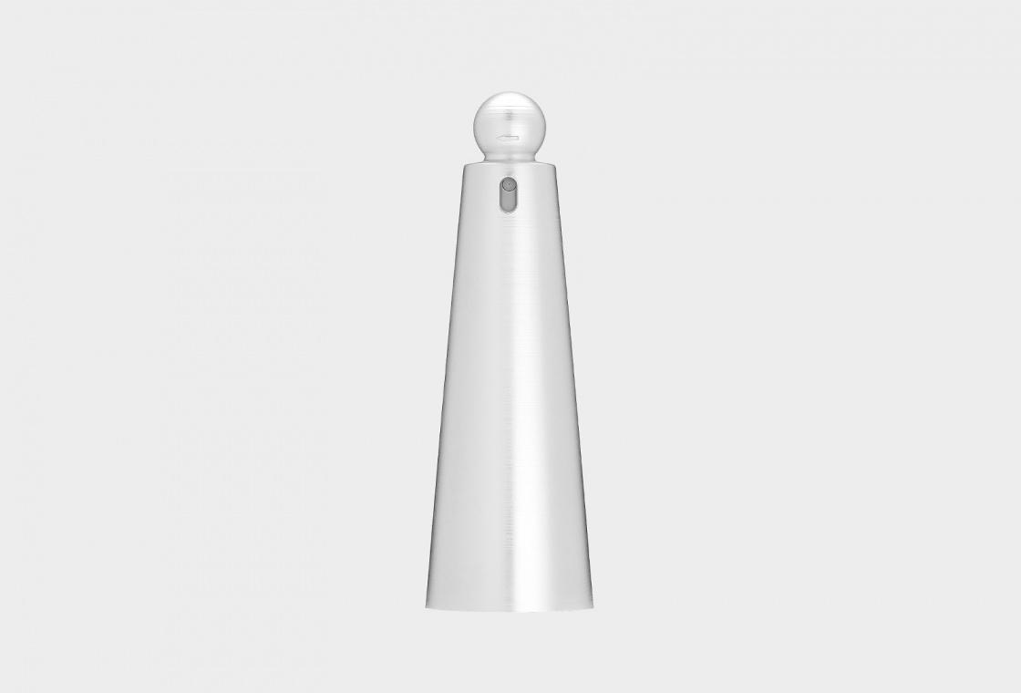 Туалетная вода инновационный флакон IGO Issey Miyake L'EAU D'ISSEY