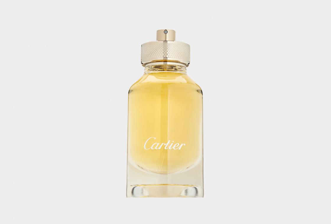 Туалетная вода Cartier  L`Envol