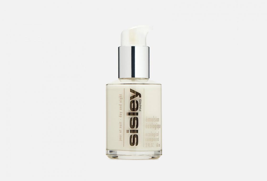Эмульсия экологическая  Sisley Emulsion Ecologique