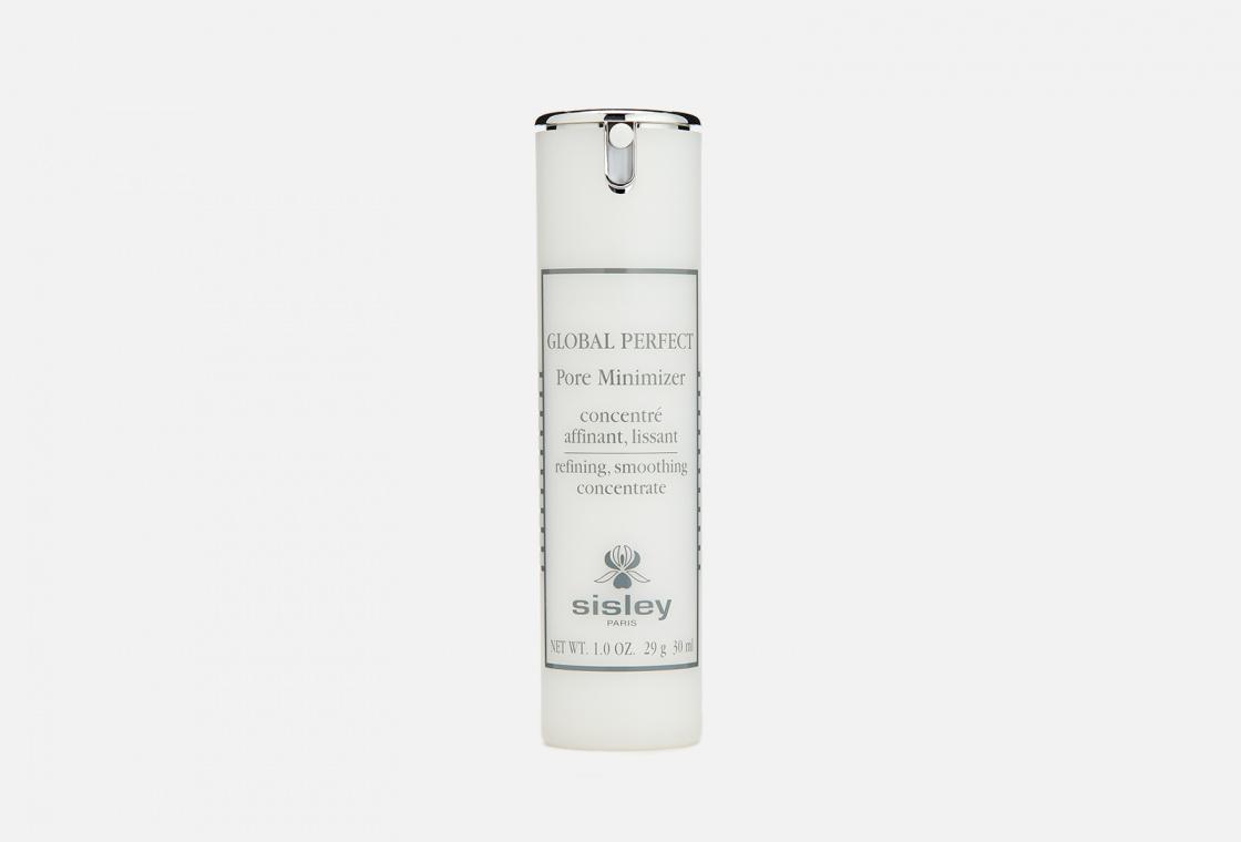 Увлажняющий крем для всех типов кожи Sisley Global Perfect