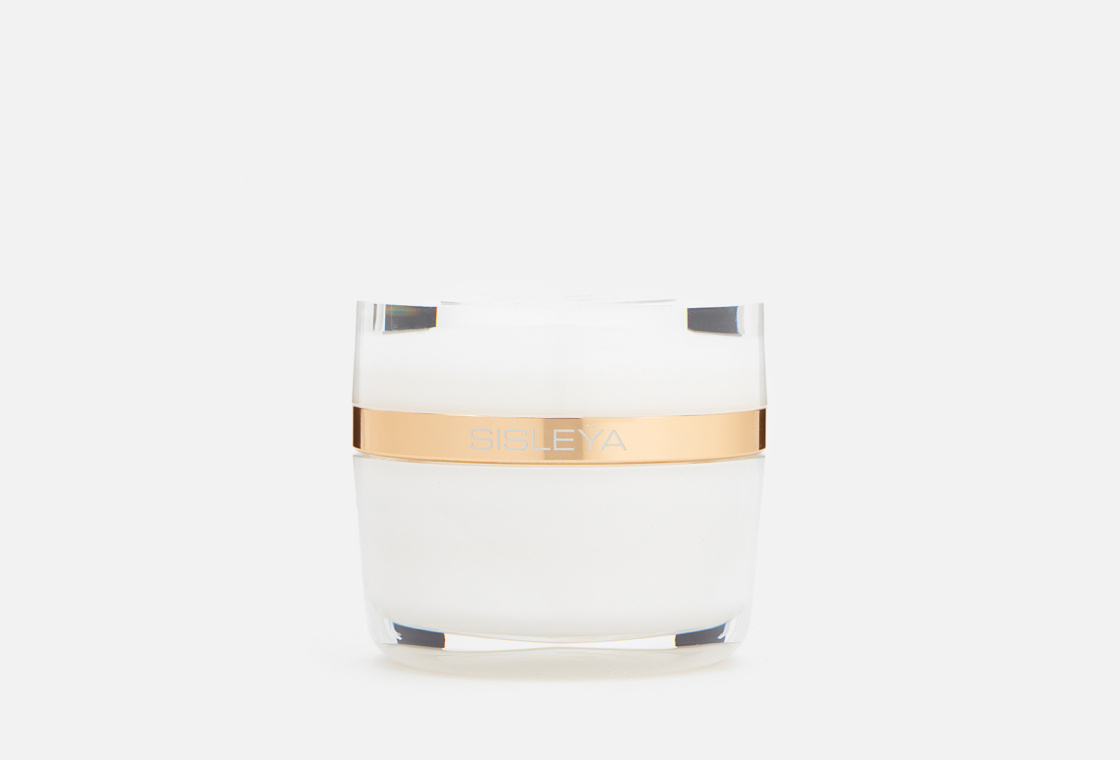 Крем интегральный антивозрастной для сухой кожи Sisley Sisleya L'Integral Anti-Age extra-riche