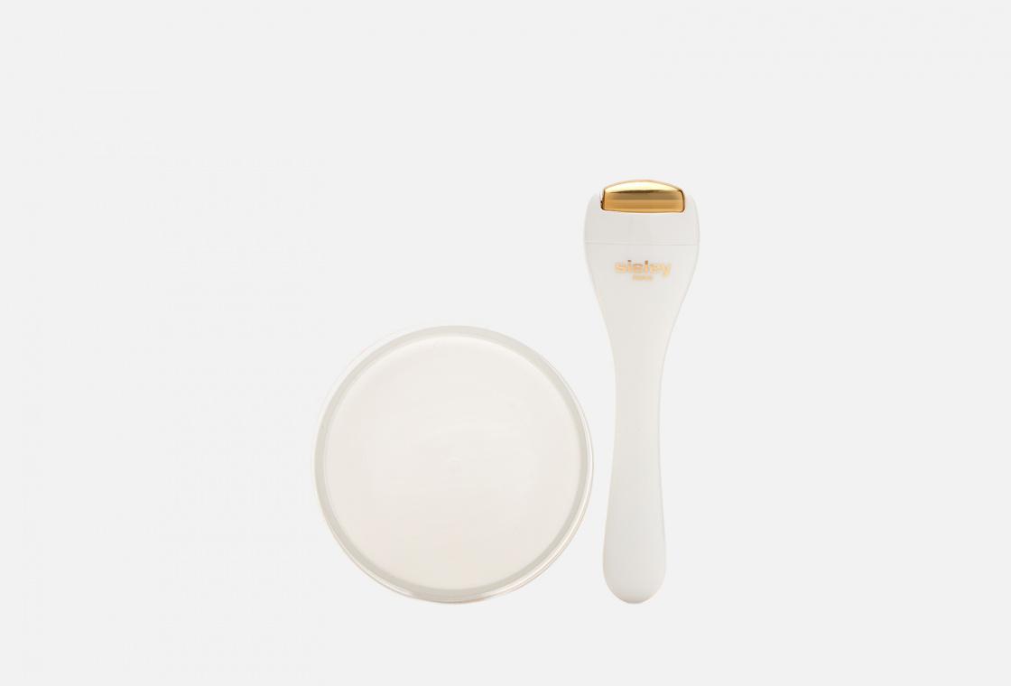 Антивозрастной крем для контура глаз и губ Sisley Sisleya L'Integral Anti-Age Eye and Lip Contour Cream