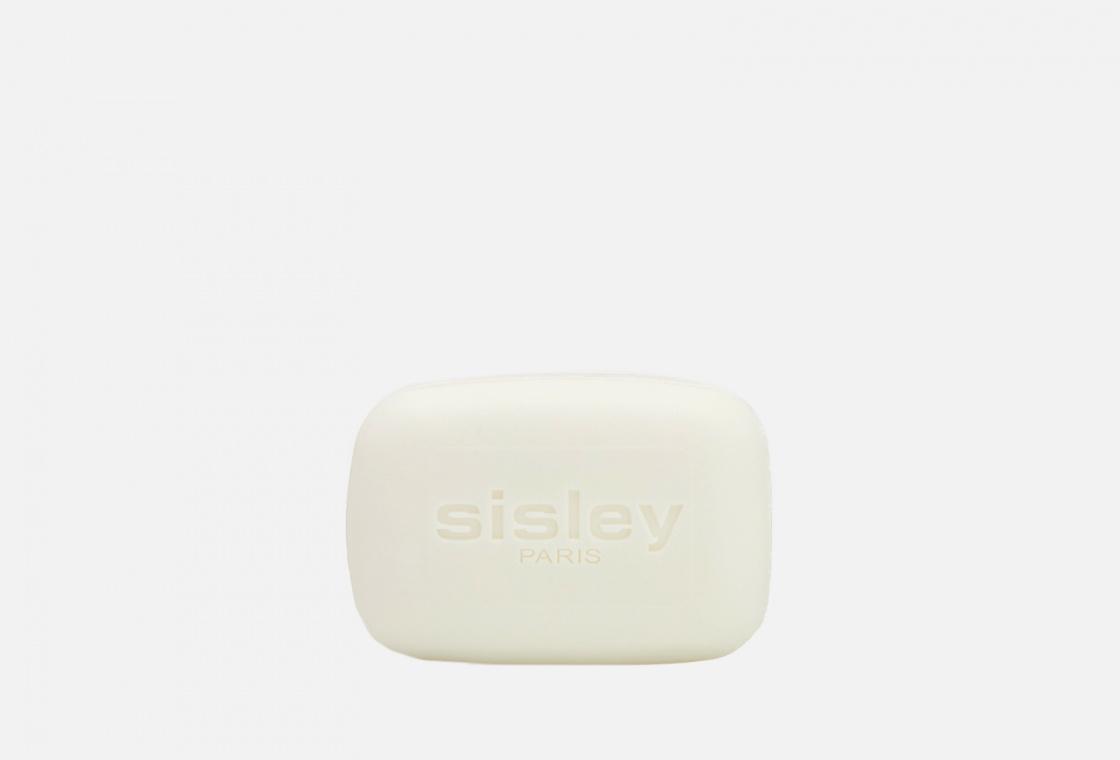 Мыло для лица  Sisley Soapless Facial Cleansing Bar