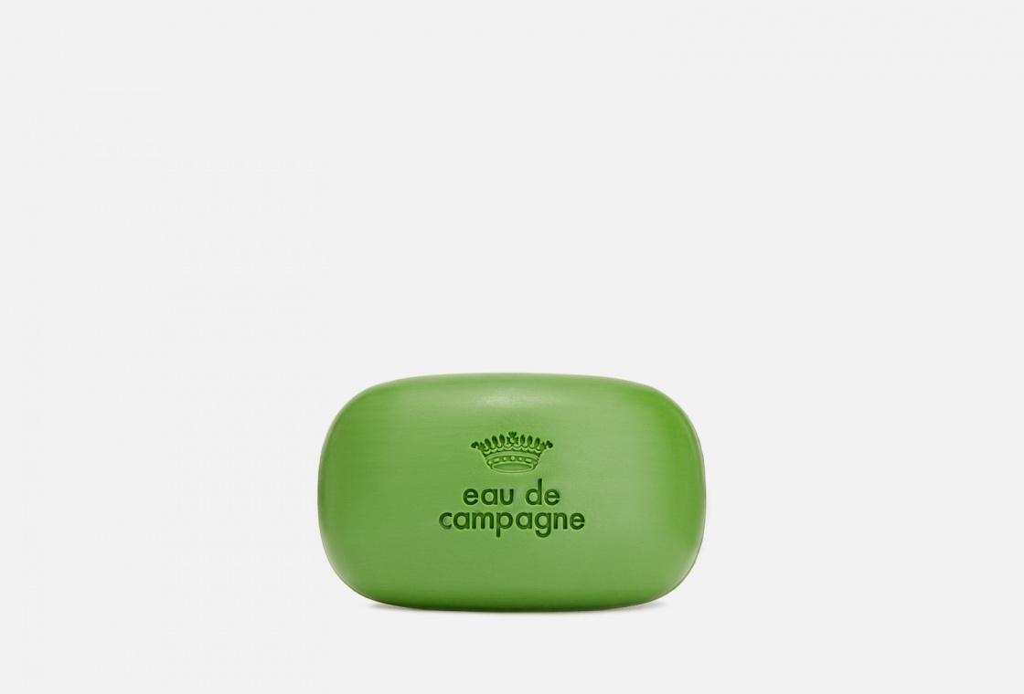 Мыло туалетное  Sisley Eau de Campagne Soap