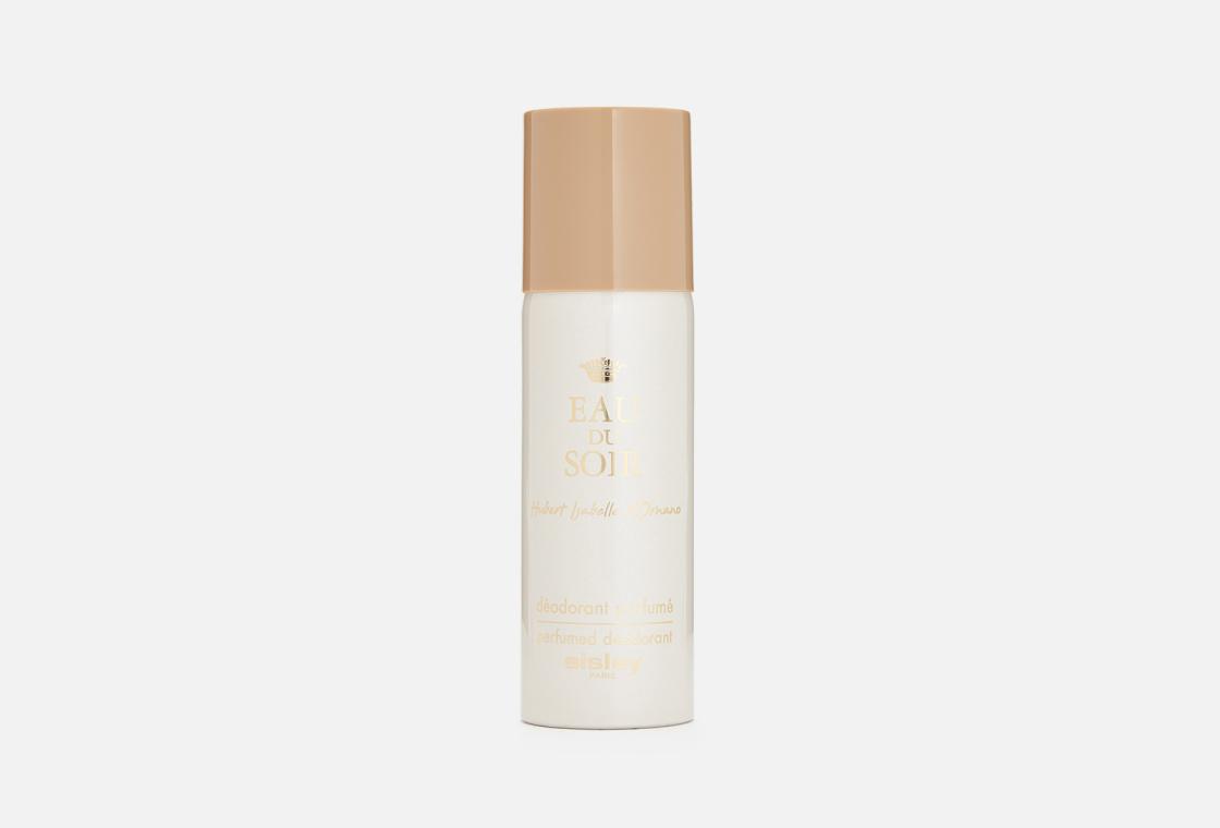 Парфюмированный дезодорант  Sisley Eau du Soir Scented Deodorant