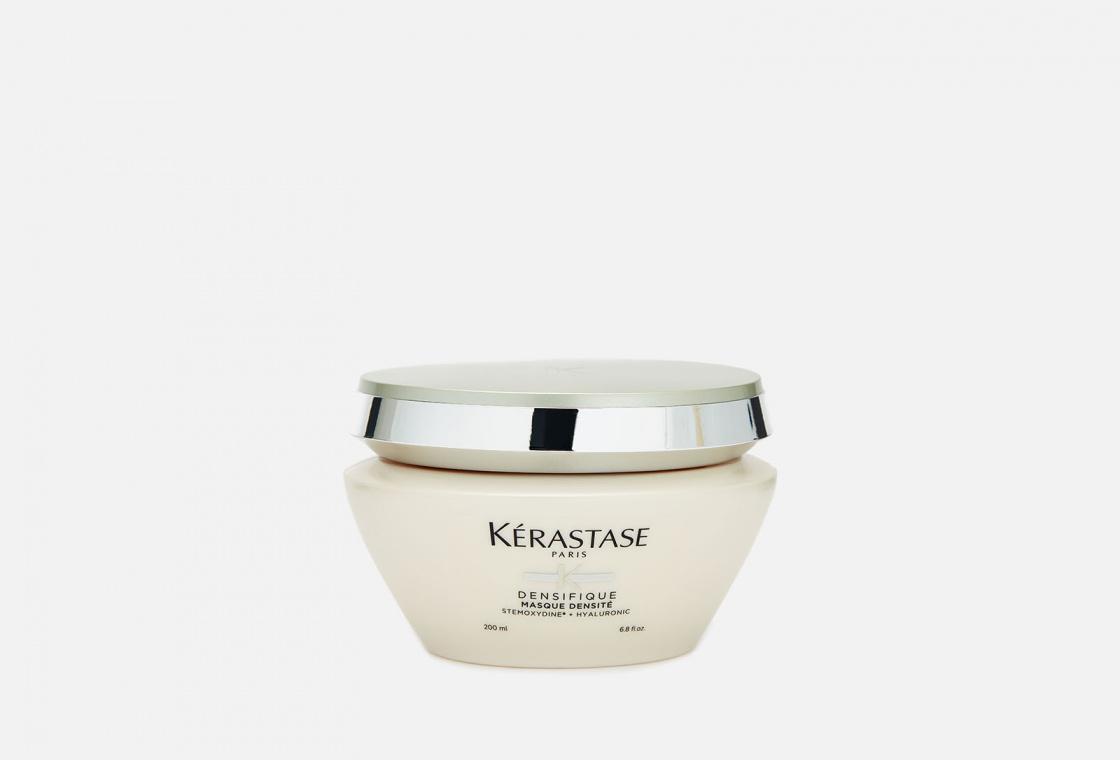 Маска для уплотнения волос Kerastase Densite