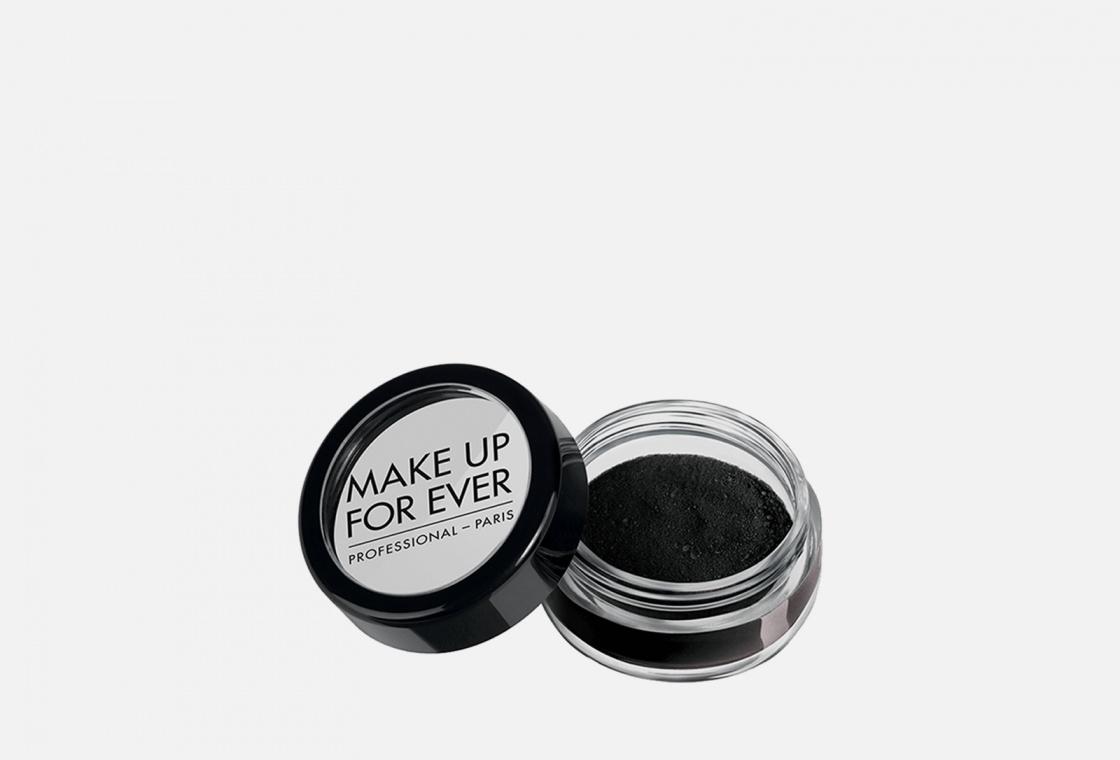 Пигмент цветной для макияжа лица и тела  Make Up For Ever Pure Pigments