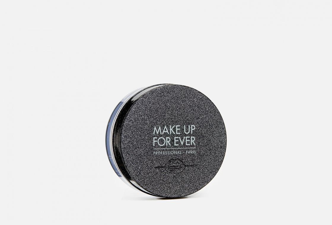 Рассыпчатая пудра для лица Make Up For Ever ULTRA HD LOOSE POWDER
