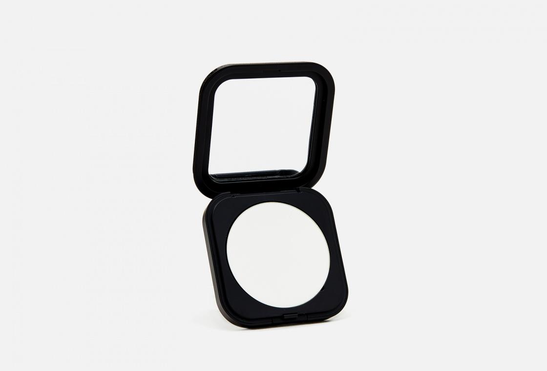 Компактная пудра для лица Make Up For Ever ULTRA HD COMPACT POWDER
