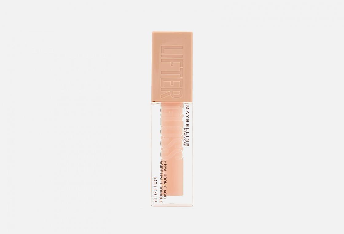 Блеск для губ Maybelline New York Lifter Gloss