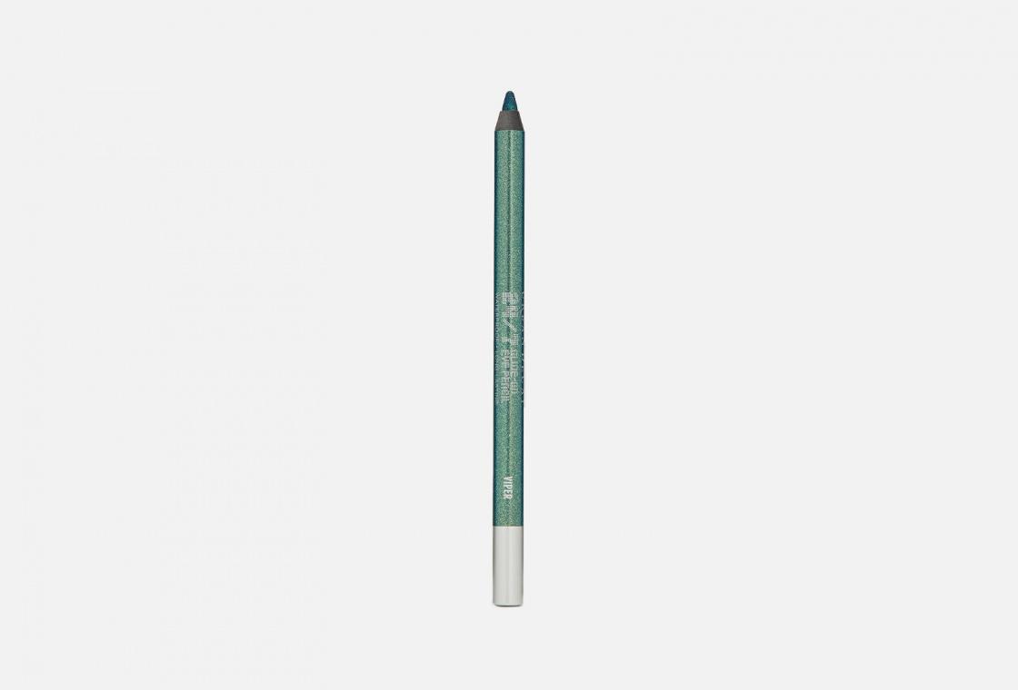 Глиттерный карандаш для глаз Urban Decay 24/7 GLIDE-ON