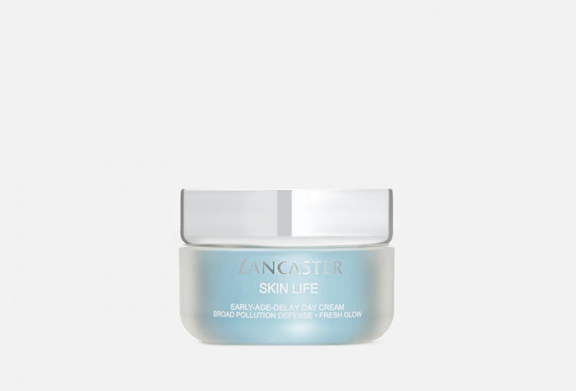 дневной крем для лица LANCASTER Skin Life Early-Age-Delay Day Cream