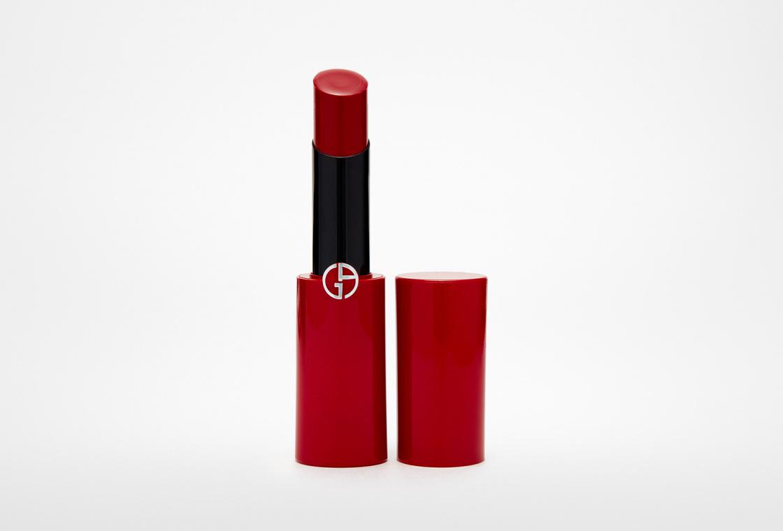 Помада-бальзам для губ Giorgio Armani Ecstasy Shine