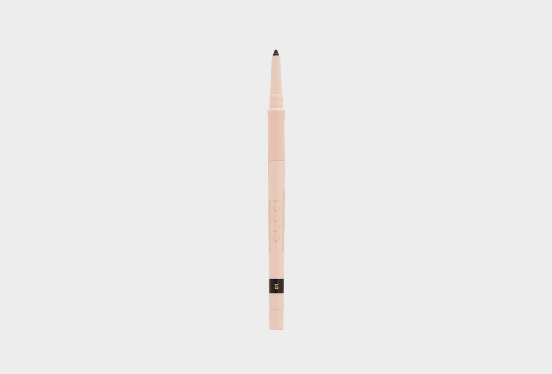 карандаш для глаз GUCCI Stylo Contour Des Yeux