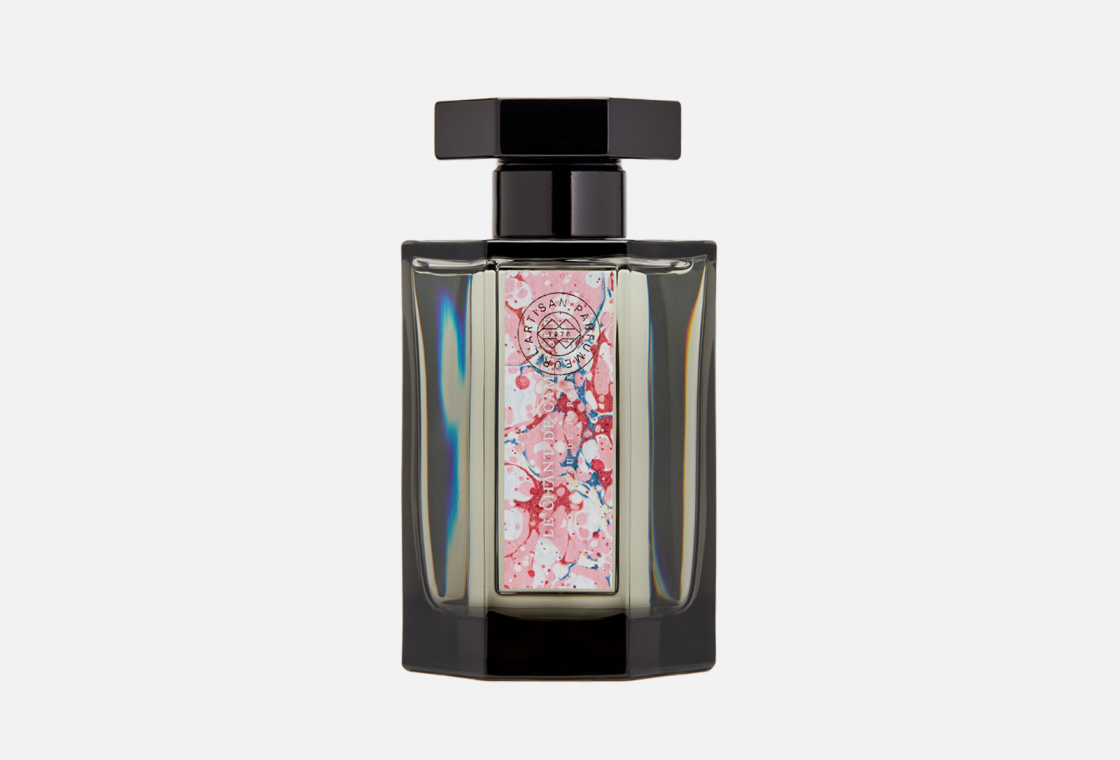 Парфюмерная вода L'Artisan Parfumeur  le chant de camargue