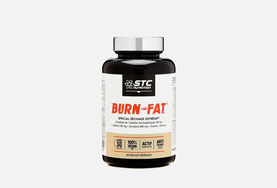fat burn fat