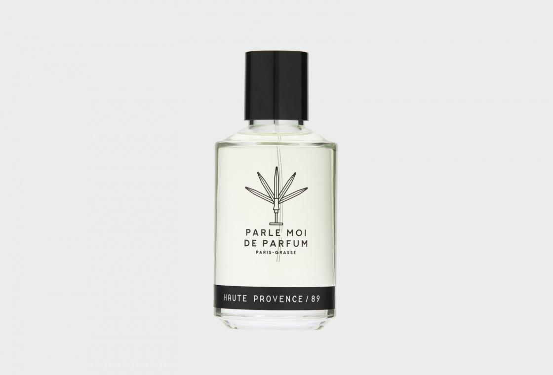 Парфюмерная вода Parle Moi De Parfum  HAUTE PROVENCE