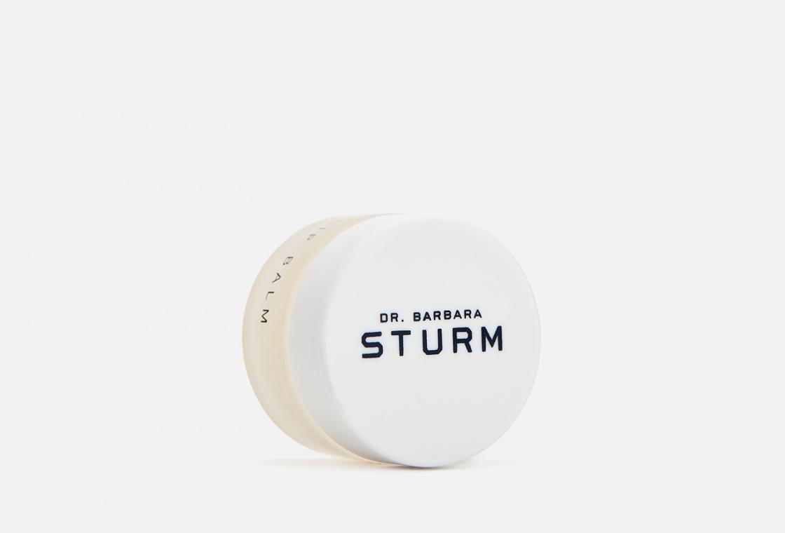 Увлажняющий бальзам для губ  Dr. Barbara Sturm Lip balm