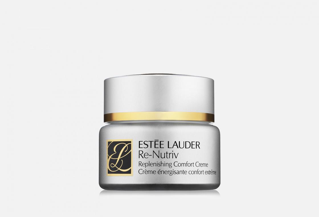 Питательный крем Estée Lauder Re-Nutriv
