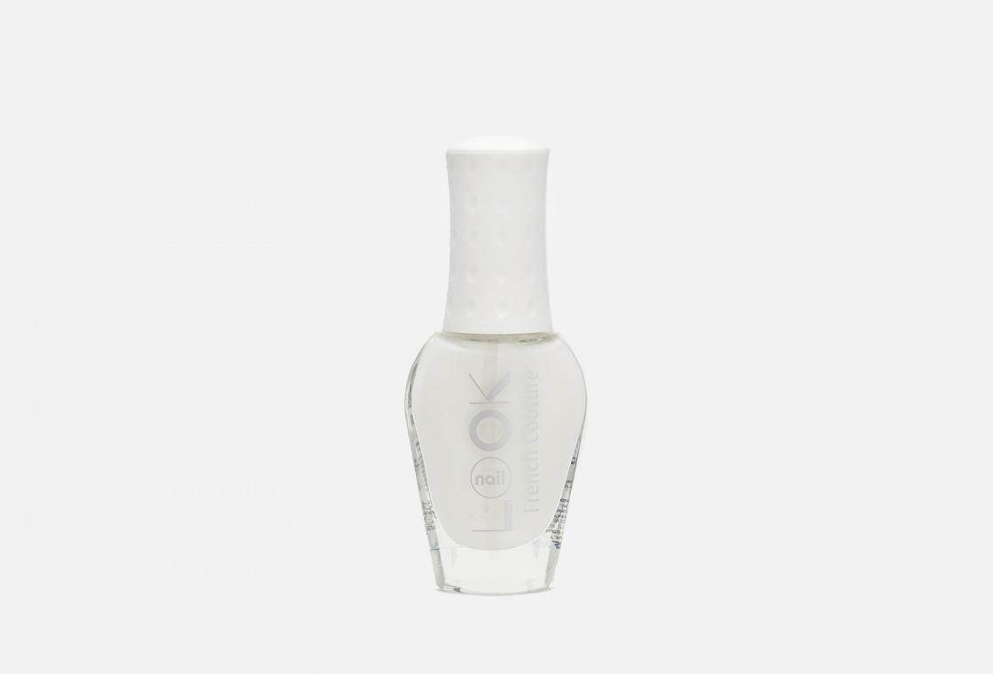 Лак для ногтей  nailLOOK Trends French Manicure