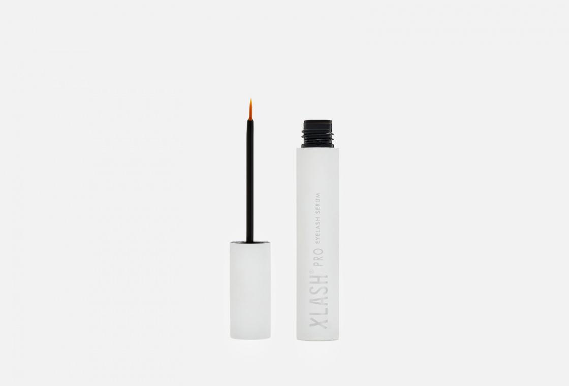 Сыворотка для роста ресниц XLASH cosmetics XLASH Pro